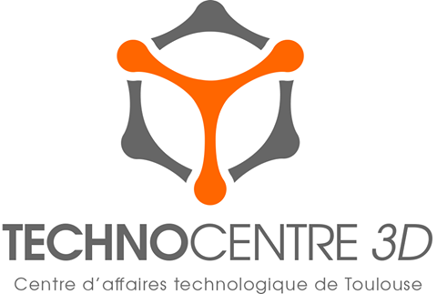 techno-centre-3d-incontestablement-et-completement-innovant
